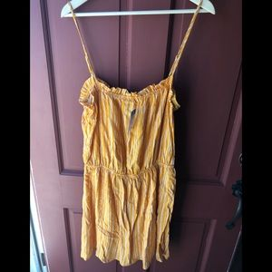 Rue 21 2x stretchy dress new with tags